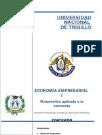 Economia empresarial - 1 (Reparado).docx