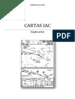 Carta IAC Explicacion