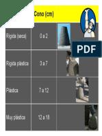 PDF Polpaico Ensayo Cono