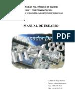 Manual-MSX88.pdf