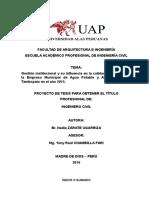 ESTRUCTURA PROYECTO DE TESIS ALAS PERUANAS CIVIL (1).docx