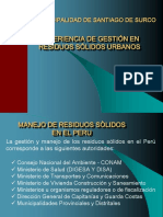 Gestion Residuos Solidos-surco_1926[1]