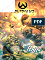 comic-overwatch-junkrat-roadhog.pdf