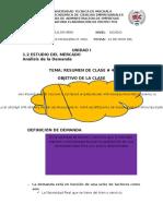 Proyectos resumen 4.docx