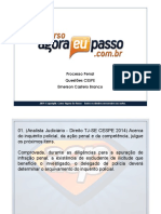 Processo Penal_Questoes.pdf