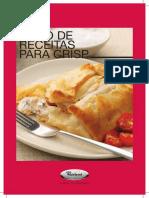 receitas_microondas.pdf