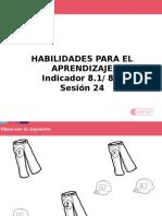 PPT-HABILIDADES-PARA-EL-APRENDIZAJE-SESION-24-25-26