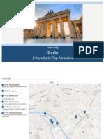 2 Days Berlin Top Attractions (2)
