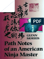 Morris_Glenn_-_Path_notes_of_an_american_ninja_master.pdf