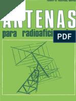 antenas-radioaficionados
