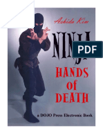 Ninja-Hands-of-Death-www.NinjaDojo.info_.pdf