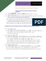 Ejercicios Simplificacion Funciones Logicas