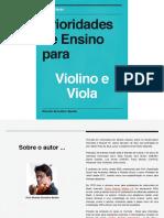 Prioridades+de+Ensino+para+Violino+e+Viola.pdf