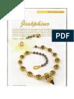 Collier Josephine Perlfection.pdf