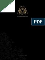 HMSP_Annual Report 2012.pdf