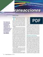 dodd.pdf