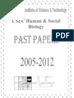 Hsb Mcq2012
