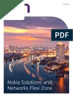 20131212_nsn_flexizone_brochure.pdf