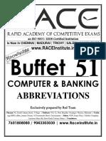 1 Computer and Bankinmg Abbreviations