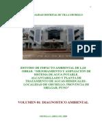 EIA de Obras VillaOrurillo.doc