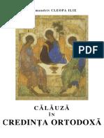 Cleopa Ilie - Calauza in credinta ortodoxa.pdf