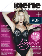 679cf5936 Lingerie Insight February 2012