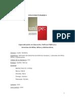 Grupo 1 Corresponsabilidad como Politica Publica.doc