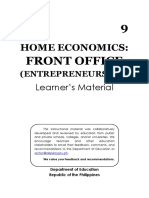 He - Front Office - Entrepreneurship (1)