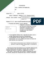 História da Redenção-abril 07.docx