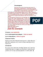 Ganesh Report .docx
