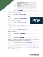 16602 aceites y grasas.pdf