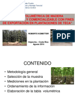 Tablas-de-Volumen-de-Madera-de-Comercializable-para-Exportacion-de-las-especies-de-Teca-y-Melina