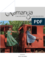 Kamanga Wear Lookbook 2016 Final.pdf