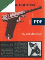 The Parabellum Story (GunFacts)