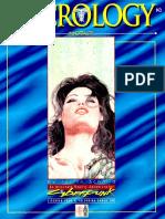 Cyberpunk 2020 - Necrology - 03 - Immortality.pdf