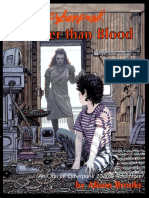 Cyberpunk 2020 - Thicker Than Blood.pdf