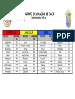 Esquadrilhas_Gavca.doc