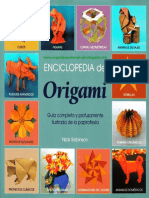 Nick Robinson - Enciclopedia de origami.pdf