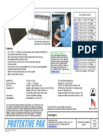 Boletim tecnico_Manta.pdf