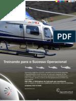 AW119Kx TRAINING Aviação Naval.pdf