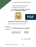 17600527 Proyecto Produccion de Nectar de Cocona 120108163908 Phpapp01