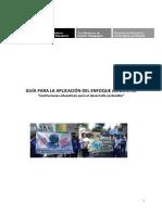 guiaparalaaplicaciondelenfoqueambiental-110630005915-phpapp01