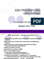 ESD PREVENT.ppt