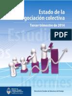 201403T_negociacionColectiva-1.pdf