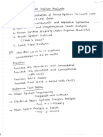 Power Systems 1 syllabus.pdf