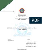 Proyecto de Planta Pasteurizadora[1]