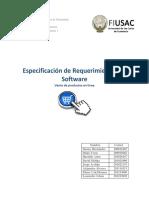 Requerimientos de Software.pdf