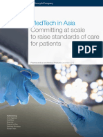 medtech-in-asia-committing-at-scale-to-raise-standards-of-care-for-patients.pdf
