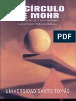 98814179-El-Circulo-de-Mohr-Fundamento-y-Aplicaciones.pdf