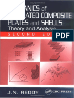 J. N. Reddy - Mechanics of Laminated Composite Plates and Shells.pdf